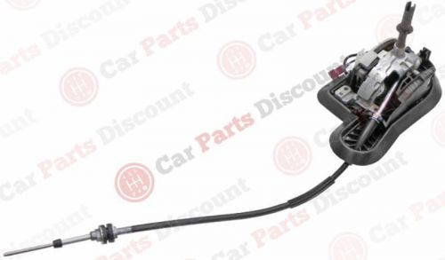 Manual Transmission Parts for Sale / Page #127 of / Find