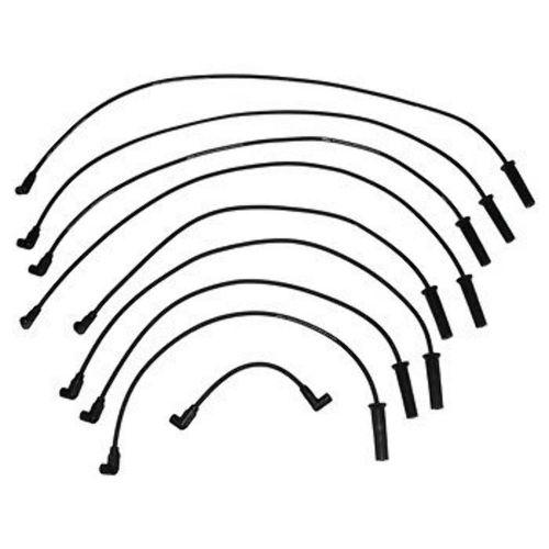gm coil wire