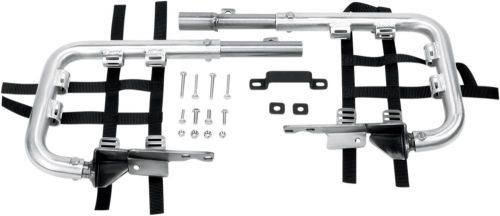 Grab Bars & Guards for Sale / Find or Sell Auto parts