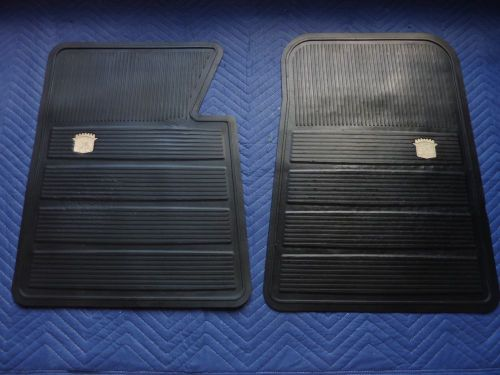 Floor Mats  Carpets for Sale  Page 79 of  Find or Sell