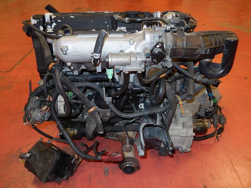 1995 Infiniti G20 Engine Diagram Engine Car Parts And Component