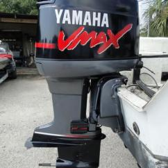 Yamaha Outboard Motor Parts Diagram Fisher Dvc Wiring Complete Engines For Sale / Page #157 Of Find ...