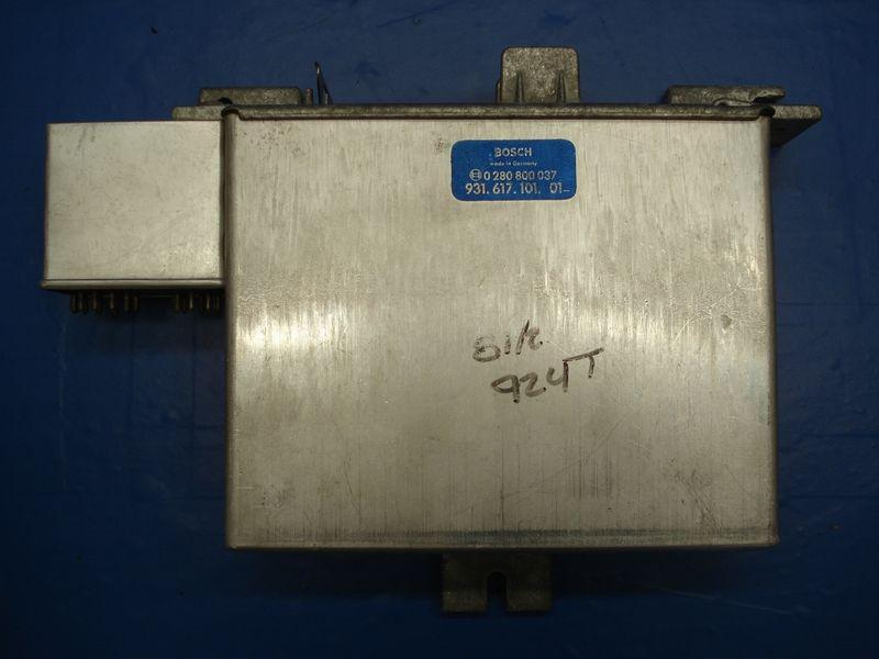 Lexus Ls400 Fuse Box Diagram On 95 Lexus Es300 Engine Diagram
