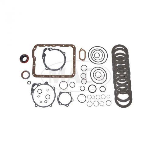 Transmission Rebuild Kits for Sale / Page #25 of / Find or
