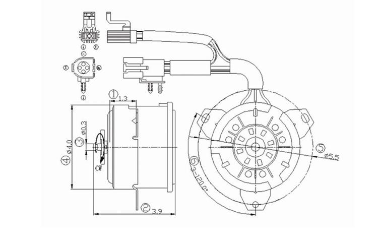 Ford F Wiring Diagram For Fuse Box Amazing How. Ford. Auto