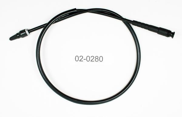 Cables for Sale / Find or Sell Auto parts