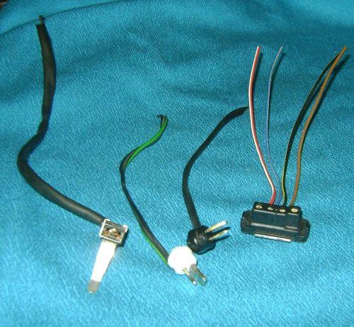 Fuse Box Diagram As Well 2004 Gmc Sierra Radio Wiring Diagram