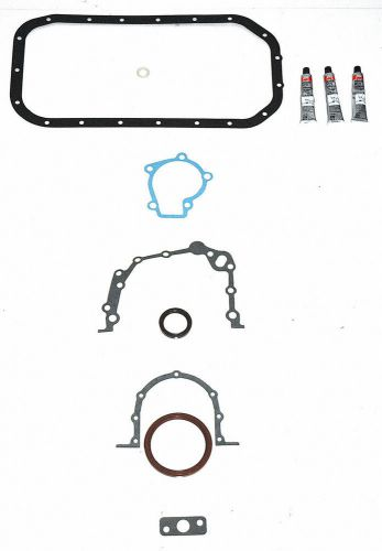 Find Engine Full Gasket Set fits 1980-1985 GMC P3500 C1500