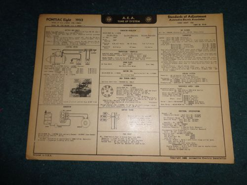 Wiring Diagram 1967 Pontiac Get Free Image About Wiring Diagram