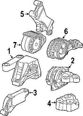 Evo X Oem Engine Mini X Engine Wiring Diagram ~ Odicis