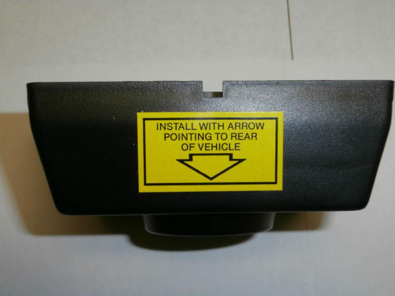 John Deere 4020 Starter Wiring Diagram In Addition 3020 John Deere