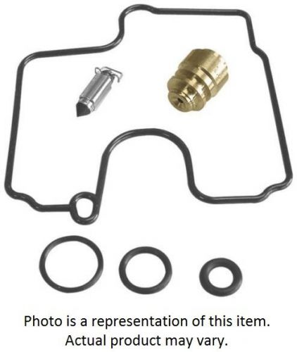 Intake & Fuel Systems for Sale / Page #13 of / Find or