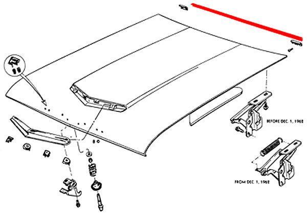 Mercury Comet Engine Parts Diagram. Mercury. Auto Wiring