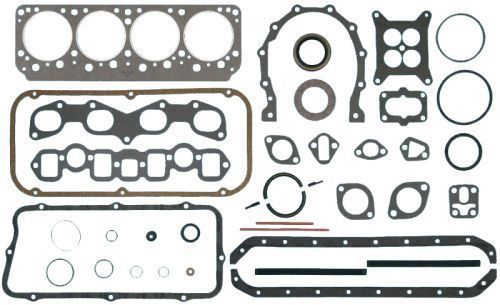 Gaskets for Sale / Page #133 of / Find or Sell Auto parts