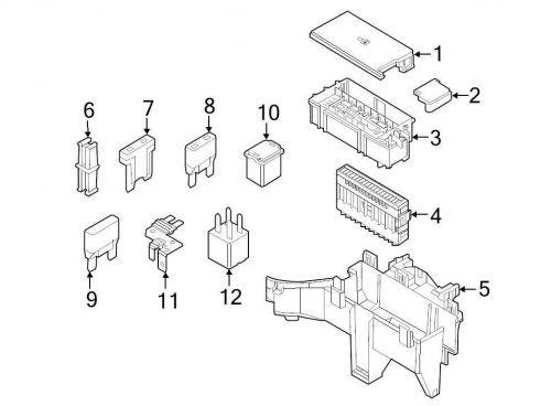 Circuit Breakers for Sale / Page #13 of / Find or Sell
