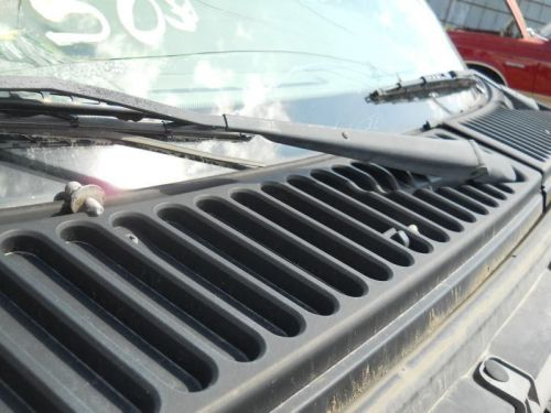 Windshield Wiper System For Sale Find Or Sell Auto Parts