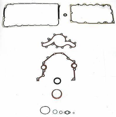 Peterbilt 379 Starter Wiring Diagram Peterbilt Air Horn