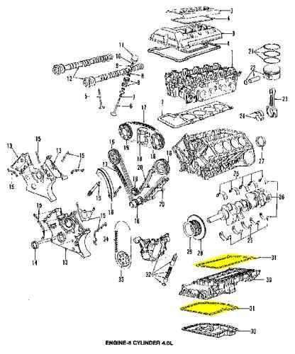 Sell BMW 11131742109 GENUINE OEM FACTORY ORIGINAL OIL PAN