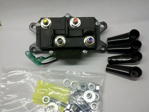 Wiring Diagram Moreover Warn Winch Wiring Diagram Also Switch Wiring