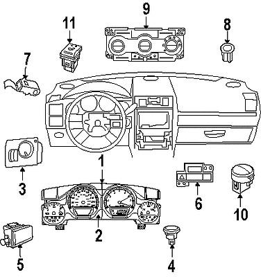 95 Honda Civic Door Handle 95 Oldsmobile Cutlass Supreme