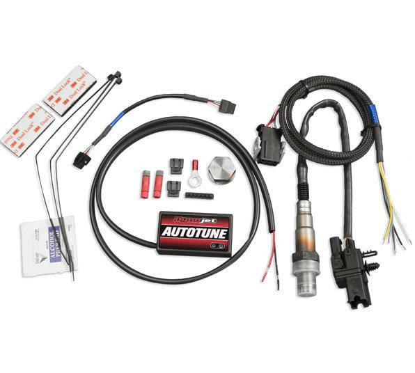 Intake & Fuel Systems for Sale / Page #721 of / Find or