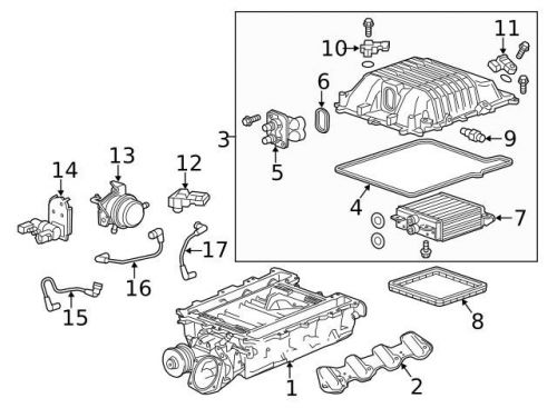 Superchargers & Parts for Sale / Page #73 of / Find or
