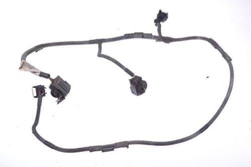 Find VQ35HR EFI wiring harness conversion for 350Z / G35