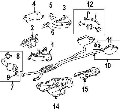 Subaru Ej25 Turbo Subaru Turbo Kits Wiring Diagram ~ Odicis