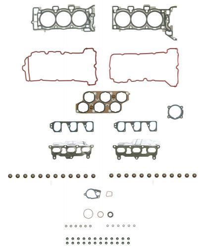 Find Engine Cylinder Head Gasket Set fits 2009-2009