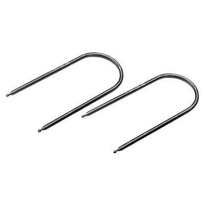 Find Pop-n-fixture J 23010-B Kent-Moore needle valve form