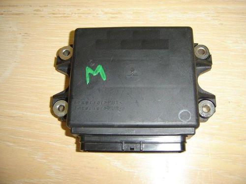 Diagram Of 2002 50tlra Yamaha Outboard Starting Motor Diagram And