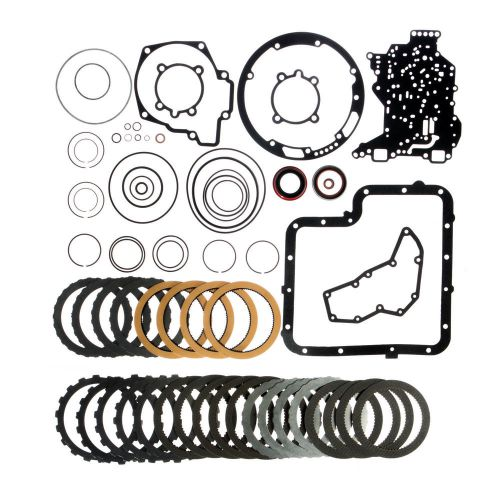 Transmission Rebuild Kits for Sale / Page #49 of / Find or
