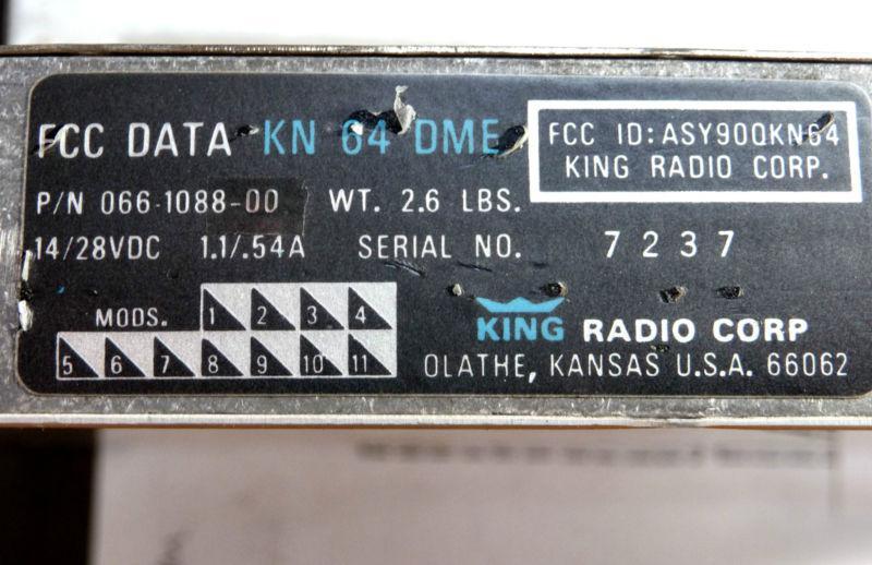 Radio Wiring Harness Diagram Further Car Stereo Wiring Harness Diagram