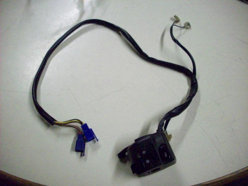 Wiring Diagram Besides Harley Dyna 2000 Ignition Wiring Diagram