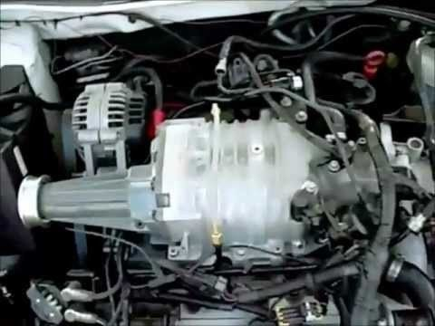 Wiring Diagram For 1996 Buick Park Avenue Superchargers Amp Parts For Sale Page 133 Of Find Or