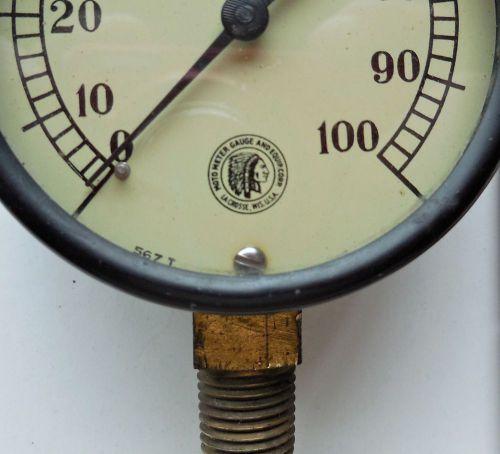 Refrigerator Wiring Diagram On Tachometer Wiring Diagram 64 Chevrolet
