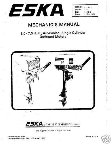 Complete Outboard Engines for Sale / Page #229 of / Find