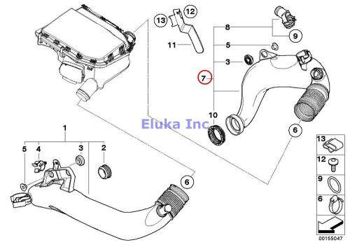 Intake Manifold for Sale / Page #13 of / Find or Sell Auto