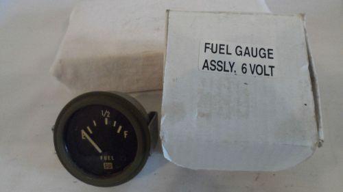 stewart warner volt gauge wiring diagram itil processes gauges diagrams instruction page 43 of find or auto parts vivresaville