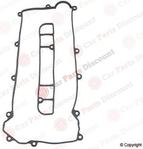 Valve Covers for Sale / Page #91 of / Find or Sell Auto parts