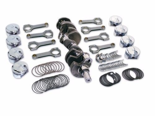 Drag Racing Parts for Sale / Page #85 of / Find or Sell