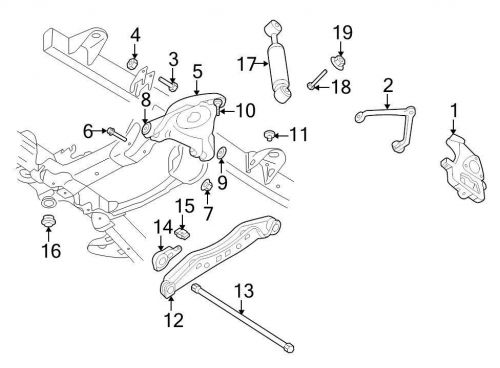 Motor Mounts for Sale / Page #85 of / Find or Sell Auto parts