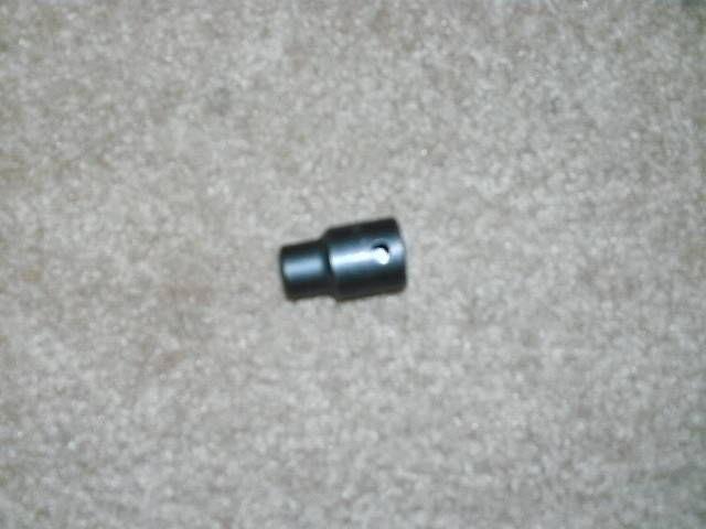 Purchase Vintage SK Tools 1/2 inch Drive Socket Set # 4116
