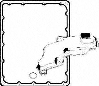 94 International 4700 Wiring Diagram. Diagram. Auto Wiring