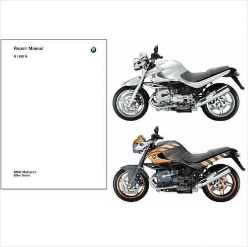 Buy 2000 BOMBARDIER ATV TRAXTER SHOP SERVICE MANUAL P/N