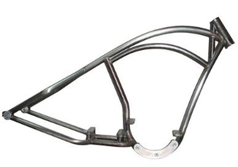 Buy Boardtrack Racer Frame for Harley Davidson S&S Panhead