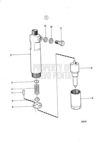 racor fuel filter evinrude 200