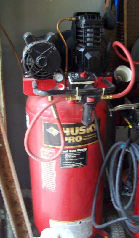 Husky Air Compressor Pressure Switch Wiring Diagram Purchase Central Pneumatic Mini Air Compressor S 34843 For