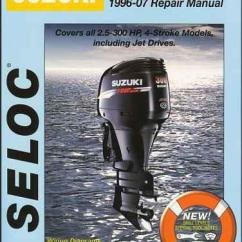 Evinrude 225 Ficht Wiring Diagram Honeywell Wifi Complete Outboard Engines For Sale Page 187 Of Find Or Sell Suzuki 2 5 300hp 4 Stoke Jet Repair Shop Service Manual 1996