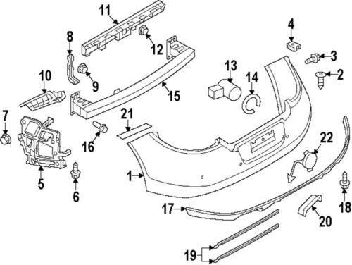 Scion Fr S Fuse Box. Scion. Auto Fuse Box Diagram